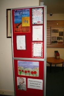 ww1-display-board-2