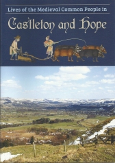 castleton-and-hope-booklet