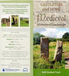 trail-leaflet